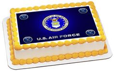 Baking Accs. & Cake Decorating Liberal 18th Birthday Soldier Army Precut Cup Cake Toppers Decorations Boys Son Teenager