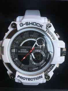 ff096bce911 Compre Relógios G Shock baratos com preço de Atacado para revenda. Venha  revender relógio importado