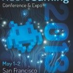 NeuroGaming 2013 Conference and Expo: game industry meets consumer BCI's at biggest event to date