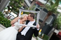 Queensland Brides: 30 Top Wedding Trends for 2013 - #29 Fun Photos