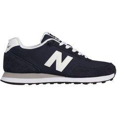 New Balance Sneakers as seen on Kourtney Kardashian