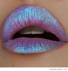 diamond-lips-idea