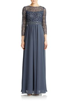 Decode Illusion Cocktail Gown Mother-of-the-Bride Dress Mother Of Groom Dresses, Mothers Dresses, Mother Of The Bride, Mob Dresses, Fashion Dresses, Bridesmaid Dresses, Bride Dresses, Illusion, Buy Dresses Online