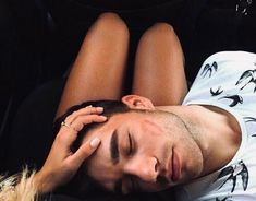 Watch and command live girls for free on FreeBestCams . Boyfriend Pictures, Boyfriend Goals, Future Boyfriend, Romantic Couples, Cute Couples, Selfies, Couple Goals Tumblr, Couple Goals Cuddling, Was Ist Pinterest
