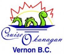 Cruise Okanagan Vernon BC Canada Vernon Bc, Things To Do, Tourism, Cruise, Canada, Spaces, Things To Make, Turismo, Cruises