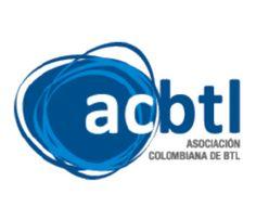 La Asociación Colombiana de BTL estará presente en Expomarketing 2014, presentando tendencias del BTL con una inusual e innovadora forma de hacerlo 4 x 4 : 4 temas manejados por 4 expertos internacionales en 15 minutos por charla. www.expomarketing.com.co