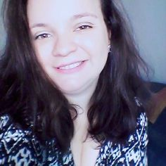 Um sorriso livre é tão bom♥》 #ciliagolden #fofa #moda #lindo #fotografia #smile #eyes #lookbook #cute #estilo #roupas #happy #modafeminina #beleza #cosmetic #pausaparafeminices #fashion#batomaurora #universodamaquiagem #divando #unviversofeminino #bloggerfashion #coolstyle #fashionicon #bloggerfashionteam #instalike #follow4follow #photography #picture #funnyday