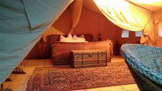 Tent, Safari, The Originals, Store, Tents
