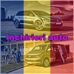 www.rentacardeva.ro 0726679034 0746186865 Romania, Car, Movies, Movie Posters, Automobile, Films, Film Poster, Cinema, Movie