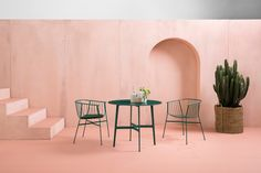 <p>In recent years, thanks partly to visually inclined social media platforms like Pinterest and Instagram, there is a new kid on the contemporary design block that everyone's talking about. Meet Contemporary Australian Design – an aesthetic that is laid back, pared down, playful with clean, uninterrupted lines. It's the sum of all its parts –…</p>