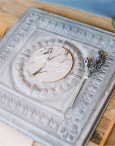 This San Diego wedding is filled with the prettiest romantic garden influences created by Amorology and captured by Carmen Santorelli Photography. Wedding Mad Libs, Mod Wedding, Gifts For Wedding Party, Steampunk Wedding Dress, Rancho Valencia, Wedding Posters, Vintage Wedding Invitations, San Diego Wedding, Garden Styles