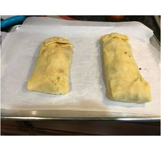 THIS is the dough recipe you've been craving! Hot Pockets Dough Recipe, Hot Pocket Recipes, Crust Recipe, Keto Bread, Keto Snacks, Low Carb Keto, Diet Recipes, Cravings, Food Recipes