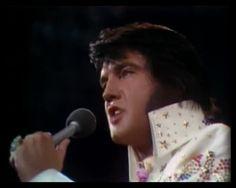 Elvis Presley had genetic heart condition, DNA analysis shows