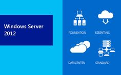 Group Managed Service Accounts in Windows Server 2012