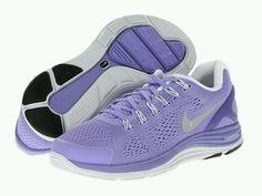 No results for Nike lunarglide 4 97a1c59baf049