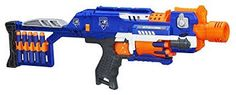 Resultado de imagen para ametralladora cuanto esta la pistola nerf