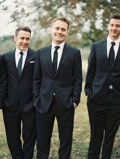 Escorts and ushers: http://www.stylemepretty.com/2015/04/09/unique-ways-to-include-siblings-in-your-wedding/