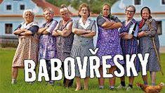 (1) babovřesky 1 cely film - YouTube Lily Pulitzer, Celebrities, Music, Youtube, Google, Musica, Celebs, Musik, Muziek