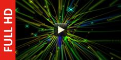 Download royalty free abstract background video hd1080p, this is free video abstractbackground for...
