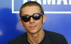 Valentino Rossi's birthday messages Motogp Valentino Rossi, Valentino Rossi 46, Respect People, Daniel Day, Day Lewis, Vr46, Birthday Messages, Sport, Eye Candy