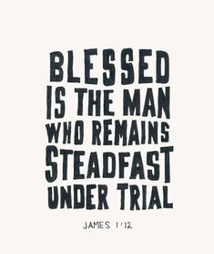 blessed is the mam Bible Verses Quotes, Faith Quotes, Scriptures, Devotional Quotes, Men Quotes, Quotes About God, Quotes To Live By, Godly Man, Godly Wife
