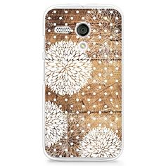 CasesByLorraine Wood Print Floral Pattern Polka Dots PC Case Hard Back Case Cover for Moto G (G13) CasesByLorraine http://www.amazon.com/dp/B00T9JNJNI/ref=cm_sw_r_pi_dp_TXs-ub1VFFP83
