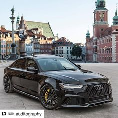#auditography #audi #rs6 #quattro #audis6 #rs6sedan #warsaw #german #euro #s6 #audia6 #caroftheday #photooftheday #cars #carporn #instagood #instamood #canon #polska #carlifestyle #r8 #fourrings #love #amazing #beautiful #cool #teamaudi #audirs6 #webstagram