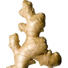 Ginger Destroys Cancer More Effectively than Death-Linked Cancer Drugs