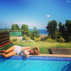 Summer Memories✨❤️