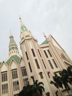 Iglesia ni Cristo - Wikipedia, the free encyclopedia