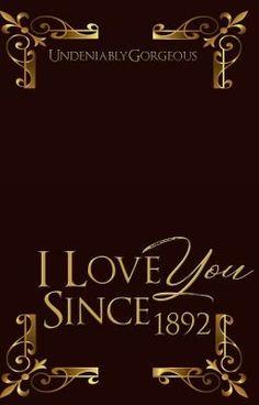 #wattpad #historical-fiction Highest Rank: #1 in Historical Fiction Meet Carmela Isabella ang spoiled maldita na nabitter sa pag-ibig pero lahat ng iyon ay magbabago nang bigla siyang napunta sa unang panahon, in the year of 1892. Oo tama kayo, panahon pa nila Jose Rizal.  Natuklasan ni Carmela na may dalagang nabuhay noong 18... Wattpad Book Covers, Wattpad Books, Wattpad Stories, Historical Fiction, I Love You, My Love, My Escape, Traditional Outfits, Header