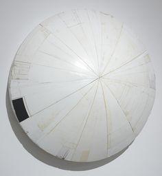 04#53 by  Hiroyuki Hamada in Roger Williams University Show 2011