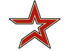 Google Image Result for http://blogs.houstonpress.com/rocks/houston-astros-logo%2520may26.jpg