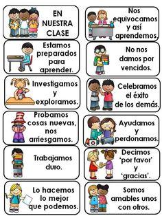 #LearnSpanish #AffordableWorldwideLanguageCourses #Studybooking #BookNowPayLater #BiggestDiscount #StudyAbroad #OnlineBooking http://www.studybooking.com/join2