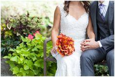 DeLille Cellars Wedding - Jenny Ostenson Photography- Seattle-Woodinville Wedding Photographer - Film and Digital Destination Wedding Photographer
