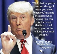 THE LIZARD BRAIN DOES NOT WORK.  Yes. He actually said this, which is to say, he once again used lots of words to say absolutely nothing.