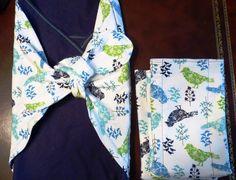 Swaddler, Preemie Baby Hats! NICU, UW NICU, micro preemie, Christmas, Crochet, christmas, Creative giving, crafts, preemie