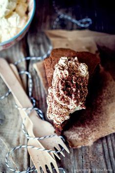 Capricciosa - Delicious chocolate cake