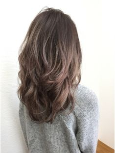 27 Angled Bob Hairstyles Trending Right Right Now for 2019 27 Angled Bob Hairstyles Trending Right Right Now for 2019 Angled Bob Hairstyles, Haircuts For Medium Hair, Permed Hairstyles, Medium Hair Cuts, Medium Hair Styles, Natural Hair Styles, Front Hair Styles, Hair Front, Long Layered Hair