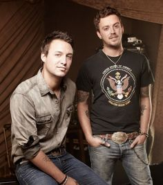 """Love & Theft..... Love their song """" angel eyes"""""""