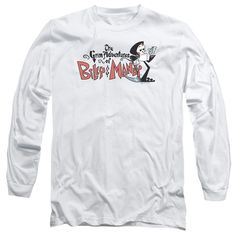 • 100% High Quality Preshrunk Cotton Shirts • Hoodies are a 75% Cotton/25% Polyester Blend. • Shirts will not fade, crack or peel even after multiple washings • Takes 2-3 days processing time to digit