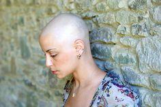 Acidosis - nr. 1 peoples desease http://www.plankova-ricci.com/index.php/en/health