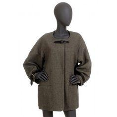 http://www.fashioncode.pl/pl/markowe-kurtki-i-plaszcze-damskie-fashioncode/1793-isabel-marant-zielona-kurtka-.html