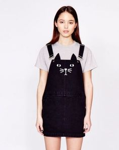 cat dress - Buscar con Google