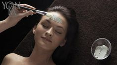 75% off Your Choice of YonKa Facial Treatment from MediSpa ($20)