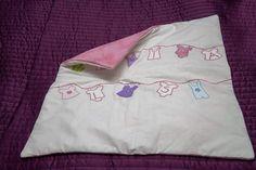 Copertina per carrozzina neonato