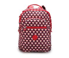 >>>BestKiple New Arrival Designer Women Nylon Monkey head Printing travel Backpacks Colorful School Bags mochilas femininaKiple New Arrival Designer Women Nylon Monkey head Printing travel Backpacks Colorful School Bags mochilas femininahigh quality product...Cleck Hot Deals >>> http://id468102753.cloudns.ditchyourip.com/32271954860.html images