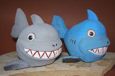(2), COCONUT CARVING, SHARK, FISH, TIKI BAR DECOR,SEAFOOD DECOR, NAUTICAL DECOR #COCONUTCARVINGS