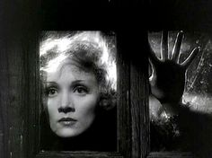 """Marlene Dietrich as Shanghai Lily in Shanghai Express (Josef von Sternberg, """"It took more than one man to change my name to Shanghai Lily. Hollywood Actresses, Old Hollywood, Pre Code, Turner Classic Movies, Film Watch, Marlene Dietrich, Film Stills, Nostalgia, Cinema"""