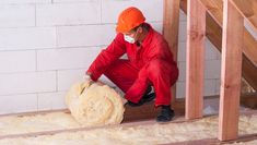 The cost of attic insulation will pay for itself over the life of the insulation through financial savings and reducing your carbon footprint. Crawl Space Insulation, Blown In Insulation, Home Insulation, Spray Foam Insulation, Types Of Insulation, Cellulose Insulation, Fiberglass Insulation, Radiant Barrier, Attic Fan